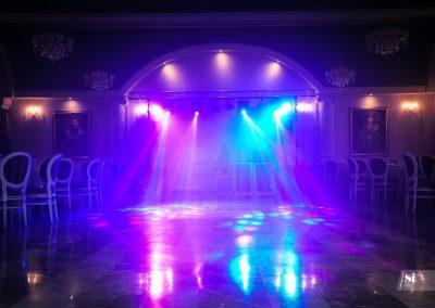 1 Regina Maria Ballroom Sun Garden 1