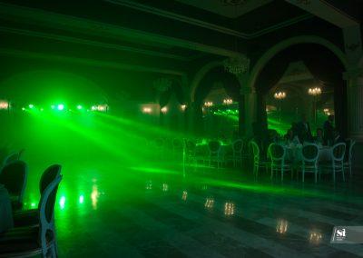 1 Regina Maria Ballroom Sun Garden 2