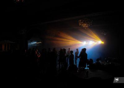 1 Regina Maria Ballroom Sun Garden 8