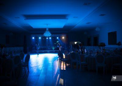 11 Elite Weddings & Events 4