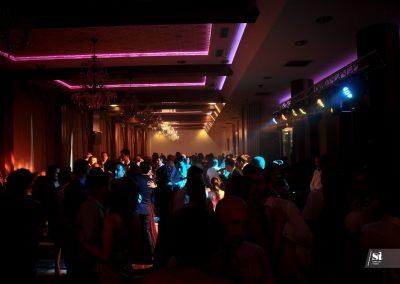 15 Metropolis Hotel Bistriea 5