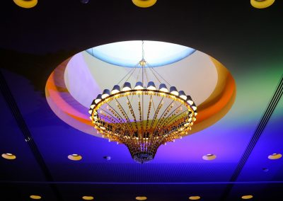 6 Golden Tulip Ana Dome 51a