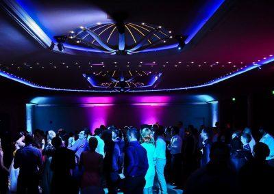 9 International Ballroom 2