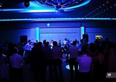 9 International Ballroom 3