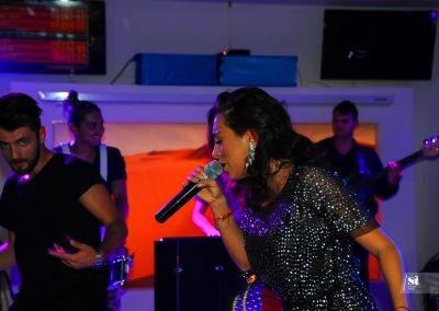 Concerte RUBY 2