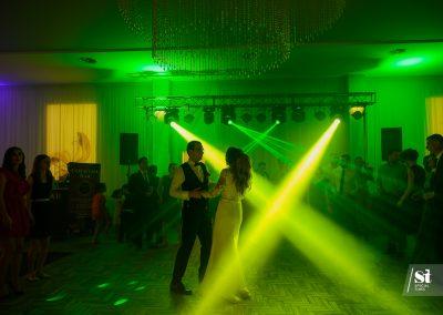 Restaurant Marion lights specialtimes (10)