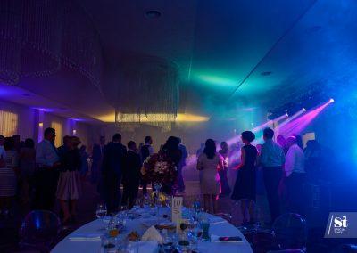 Restaurant Marion lights specialtimes (12)