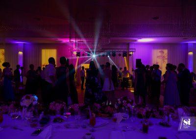Restaurant Marion lights specialtimes (16)