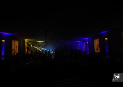 Restaurant Marion lights specialtimes (18)