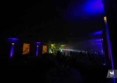 Restaurant Marion lights specialtimes (20)