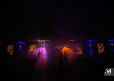 Restaurant Marion lights specialtimes (21)