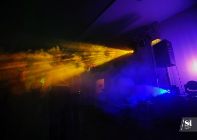 Restaurant Marion lights specialtimes (22)