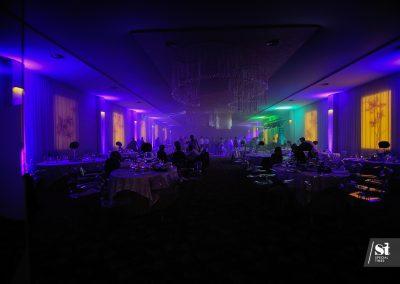 Restaurant Marion lights specialtimes (28)
