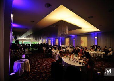 Restaurant Marion lights specialtimes (7)