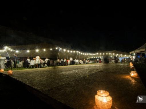 Orsi & Attila – Wedding Day –  Castelul Banffy