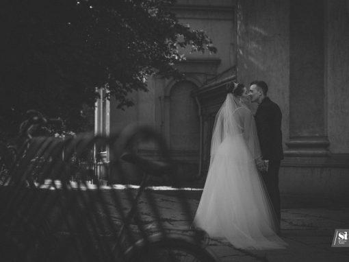 Alexandra & Tomi – Wedding Day – Satu-Mare