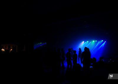 1 Regina Maria Ballroom Sun Garden 7