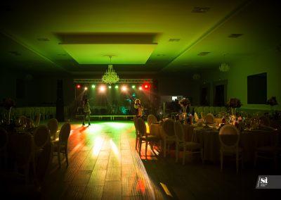 11 Elite Weddings & Events 6
