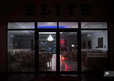11 Elite Weddings & Events 9