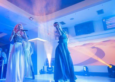 Concert Andreea Balan 33