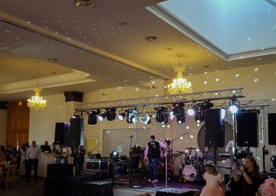 Grand Hotel Italia _15