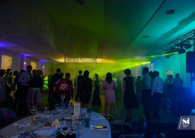 Restaurant Marion lights specialtimes (13)