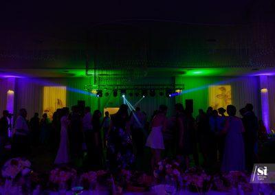 Restaurant Marion lights specialtimes (15)