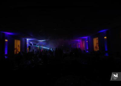 Restaurant Marion lights specialtimes (19)