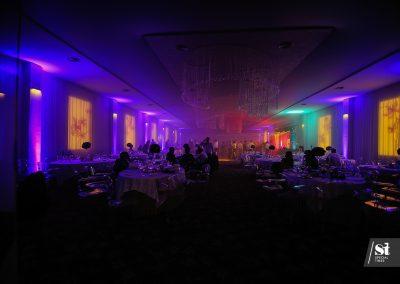 Restaurant Marion lights specialtimes (27)