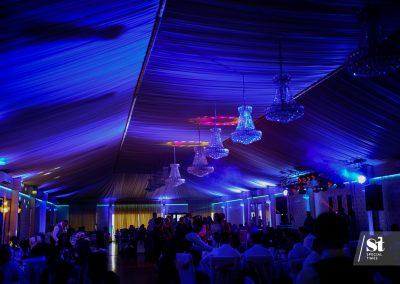 Restaurant Sofia_2