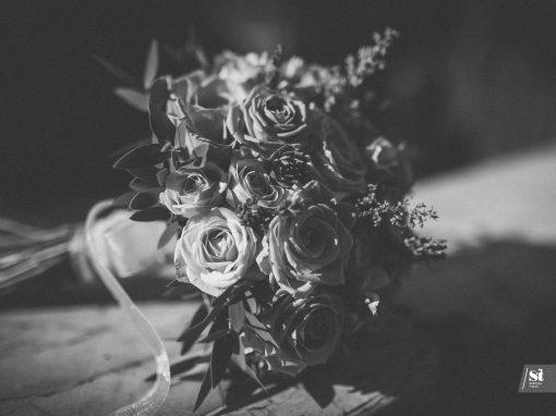 Alexandra & Mihai – Wedding Day – Golden Tulip