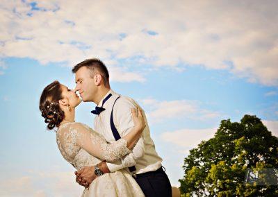 Simina & Alex – Wedding Day – Hotel Classic Royal