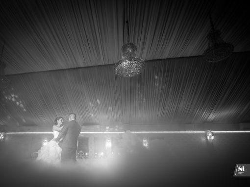 Maria & Andrei – Wedding Day – Restaurant Sofia