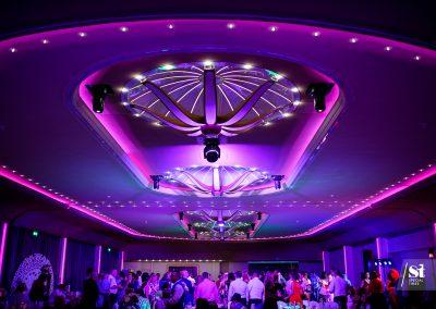 Cristina & Alex – Wedding Day – International Ballroom Cluj
