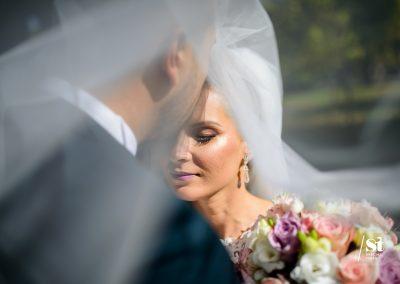 Gabriela & Ionut – Wedding Day – Hotel Sunny Hill Cluj